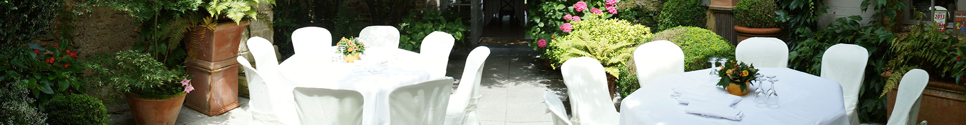 mariage-reception-privee-tables-dressees